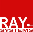 Ray Systems