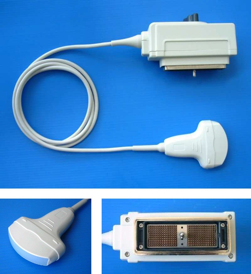 Aloka UST-979-3.5 1