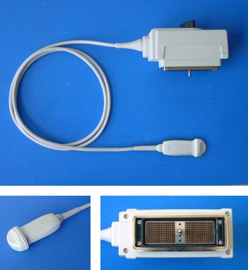 Aloka UST-9104-5 1