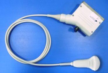 УЗИ датчик HPC3540B