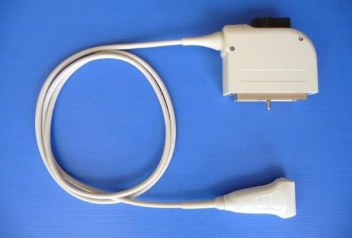 УЗИ датчик HPL125E